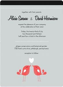 adults only please how to gracefully ask wedding guests With etiquette wedding invitations adults only