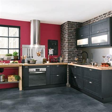 meuble sous evier cuisine conforama cuisine idées de