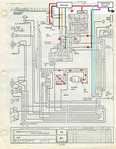 1968 Camaro Wiring Diagram Android Apps On Google Play Throughout