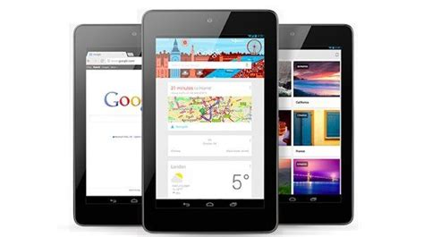 cell phone providers list list of mobile network operators the free html