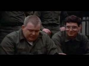 John Candy in S... John Candy Movie Quotes