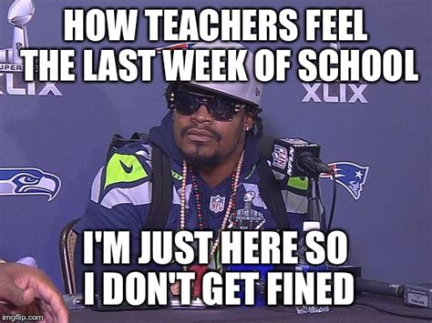 Marshawn Lynch Memes - marshawn lynch imgflip