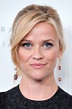 Reese Witherspoon: filmography and biography on movies ...