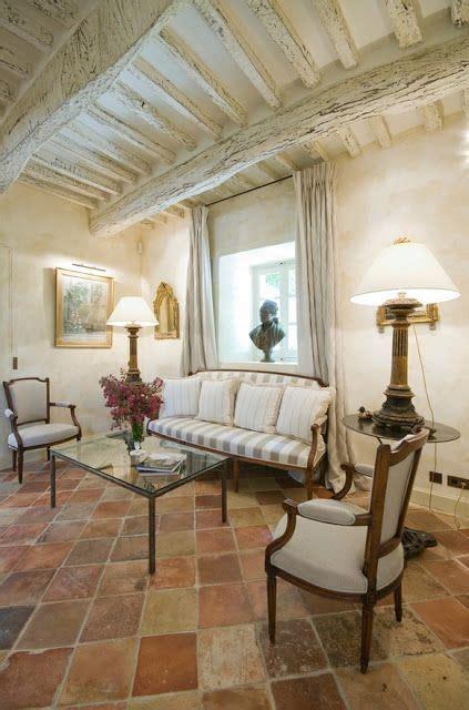 discover unique saltillo tile  pics interior designs