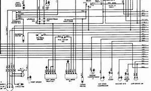 1984 Cj7 Brake Wire Diagram 14451 Archivolepe Es