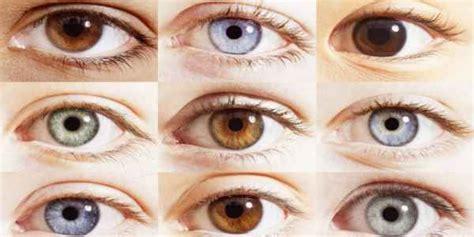 the rarest eye color as 25 melhores ideias de rarest eye color no