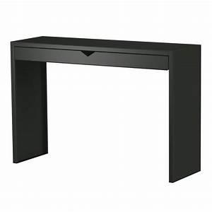 Console Avec Tiroir : console avec tiroir spirix zhed zendart design ~ Teatrodelosmanantiales.com Idées de Décoration