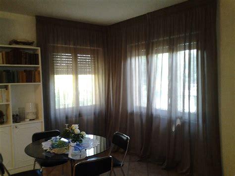 tende ufficio ikea ikea lill coppia di tende in tulle lunghezza 3 m colore