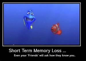 Nemo Memory Quotes. QuotesGram