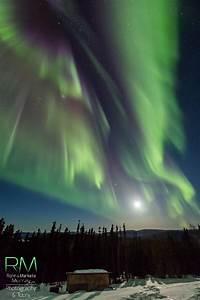 Aurora alert: Geomagnetic storm on March 29 2015 - Strange ...