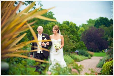 andrea aaron s wedding by andy stenz hawaii