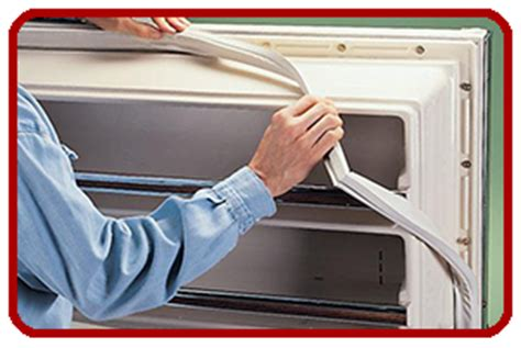 energy conservation tips asappliance repair