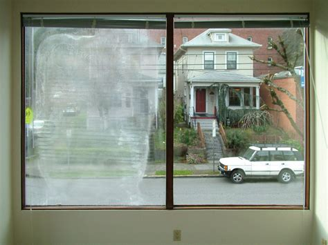pane window repair window replacement with 10 year labor warranty expert sales installation sound view glass