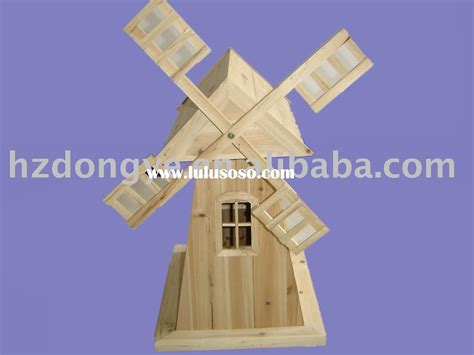 wood windmill plans easy diy woodworking projects step  step   build wood work