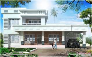 split level house designs kerala vastu home plans so replica houses