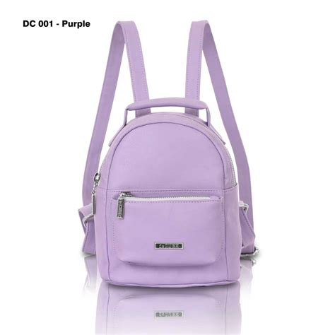 Tas Ransel Gadget Wanita tas ransel wanita grosir tas co id tas wanita import
