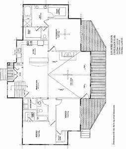 AFFORDABLE LOG HOMES FLOOR PLANS « Floor Plans