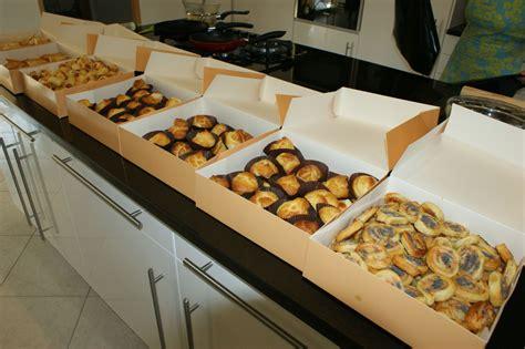 dessert pour 15 personnes 100 images recette de noel pour 15 personnes my desserts mes p