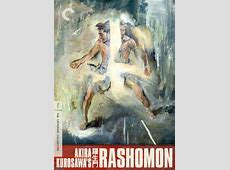 Rashomon Poster wwwimgkidcom The Image Kid Has It!
