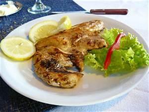 Consejos de cocina para dietas :: Cómo preparar recetas de comidas bajas calorías para adelgazar