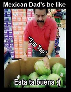 1000+ images about Mexicans be like... on Pinterest