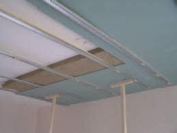 enlever tapisserie plafond devis comparatif 224 charente entreprise wreic