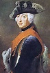 The Wars of Frederick the Great : The Battle of Hohenfriedberg