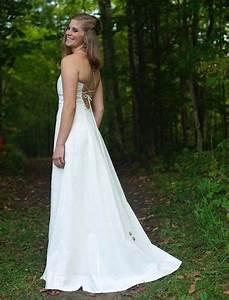 53 best hippie wedding dresses images on pinterest With hemp wedding dress