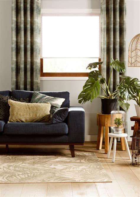 plisse gordijnen winkel plissegordijnen kopen uitgebreide collectie carpetright