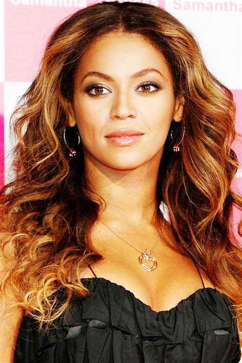 Beyonce Hot Pictures   Beyonce Wallpapers