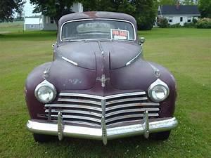 jds-stylez 1941 Chrysler Imperial Specs, Photos