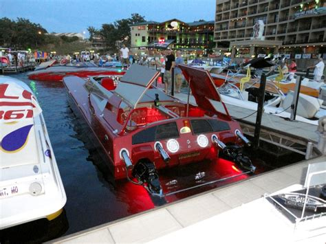 Cigarette Boats For Sale Lake Of The Ozarks by Focal Mosconi Ironman Boat Lake Of The Ozarks Stereo