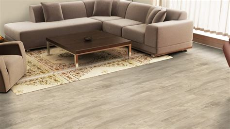 Avalon Flooring King Of Prussia by Mohawk Vinyl Plank Flooring