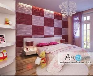 Best images about faux leather wall panels on