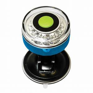 Surfstow Supglo Sup Paddleboard Underwater Led Light For