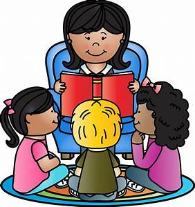 Kindergarten Kiosk: To All Kindergarten Teachers