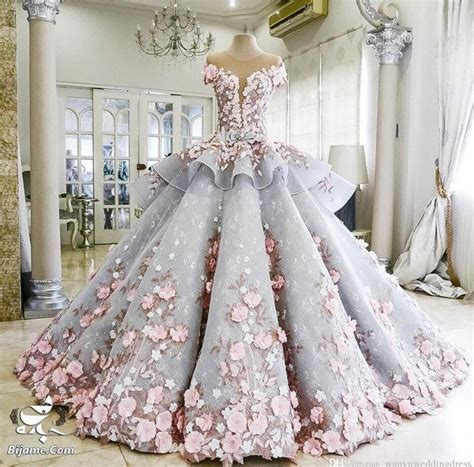 renda cantik 2 جدیدترین مدل لباس نامزدی عروسکی و پرنسسی 2017 مدل لباس