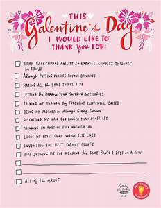 133 best Galentine's Day images on Pinterest | Galentines ...
