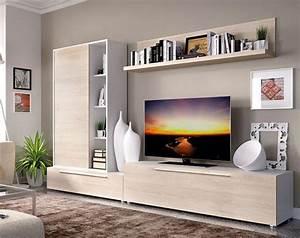 The 25+ best Modern tv cabinet ideas on Pinterest Modern