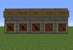 Complete 512x512 Halo Texture Pack For MC War V22 HD