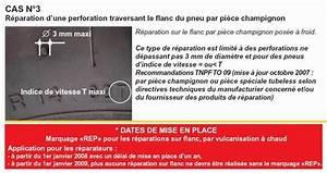 Reparation Pneu Flanc : pneu crev sur flan kit r paration pneus quipement forum technique ~ Maxctalentgroup.com Avis de Voitures