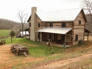diy wood projects ideas diy With barnwood builders homes