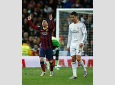 Barcelona Vs Real Madrid La Liga Predictions, Schedule