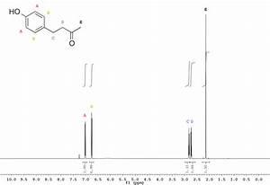 Kopplungskonstante Nmr Berechnen : illumina einf hrung in die nmr spektroskopie ~ Themetempest.com Abrechnung