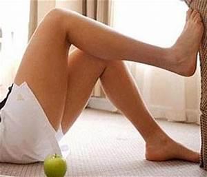 Препарат для похудения таблетки для похудения отзывы