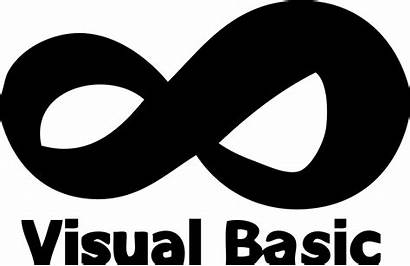 Visual Basic Transparent Icon Vb Svg Clip