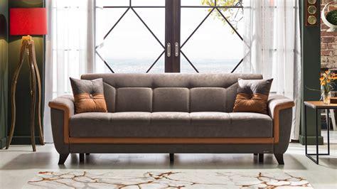 veston seat sofa bellona furniture