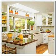 Ideas For Kitchen Designs by Working On Simple Kitchen Ideas For Simple Design Home And Cabinet Reviews