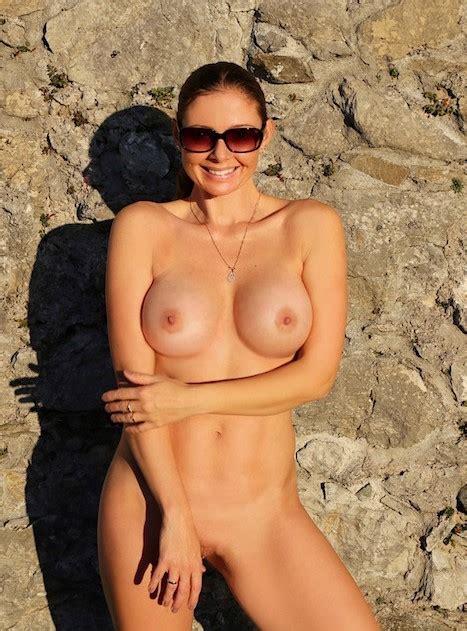 fitandlingerie onewonderwoman nude patreon naked photos thothub tv