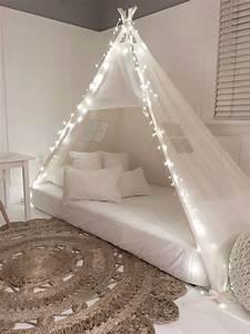 Zelt Bett Kinder : die besten 17 ideen zu baldachin auf pinterest kinder ~ Michelbontemps.com Haus und Dekorationen